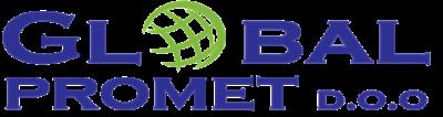 Global Promet Logo